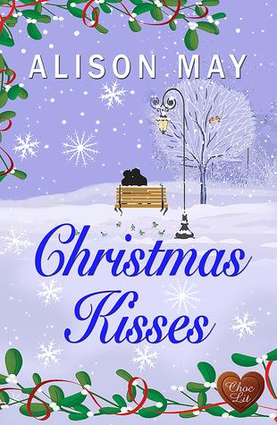 christmas-kisses