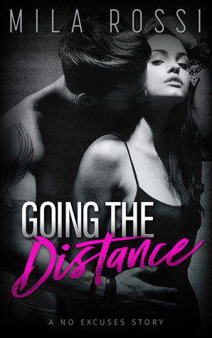 going-the-distance