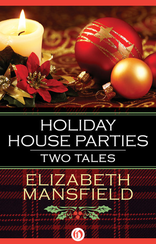holiday-house-parties-two-tales