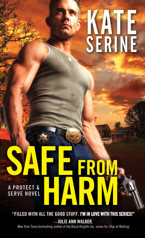 safe-from-harm
