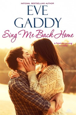 sing-me-back-home