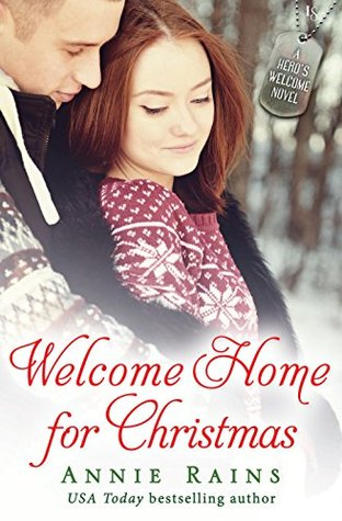 welxome-home-for-christmas