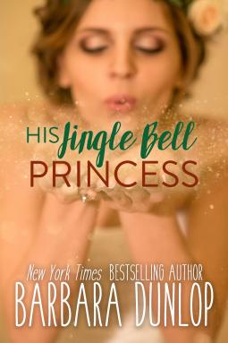 his-jingle-bell-princess