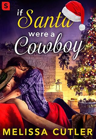 if-santa-were-a-cowboy