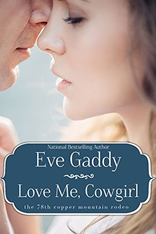love-me-cowgirl