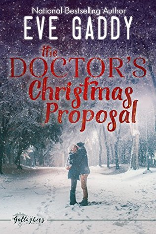 the-doctors-christmas-proposal